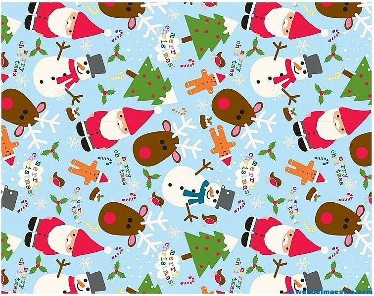 Pronto saldrá el catálogo navideño!! 😱😱😱😱🎄⛄❄🍬 Aparta tu KUTZOO de temporada navideña.... Para la corona navideña, como bolo, como adorno navideño en el arbolito o en cualquier parte de tu casa todos amaran sus deliciosos aromas 😍🍃🌿💐🌸🌼🌻🌲🍉🍏🍒🍓🍫🍋🍍🍈🍑 No te pierdas la oportunidad de sorprender a tus seres queridos con los padrísimos diseños que tu KUTZOO TERMOPELUCHES tiene para ti!!  ¡Esperalo muy pronto! 😍😏😱🎅👌