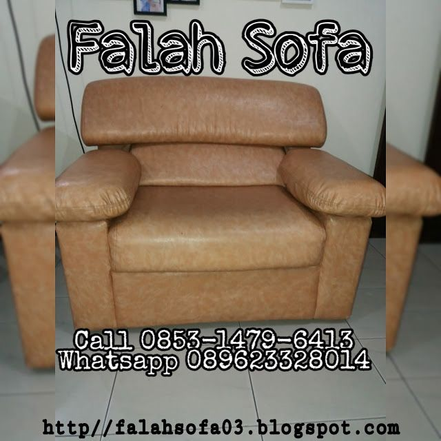 Service Kursi Sofa Di Bandung Pusat Reparasi Kursi Sofa