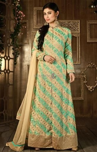 Latest Boutiques Bollywood Designer Anarkali Suits Online Shopping UK Visit: http://www.designersandyou.com/dresses/bollywood-dresses #India Style #BollywoodTrend #Designer #DesignerWear #PartyWear #LatestCollection #Modern #Fashionable #Trendy #Fabulous #Embroidered #Gorgeous #New Look