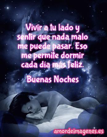 Imagenes De Buenas Noches En Movimiento De Amor Imagenes De