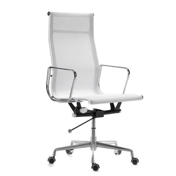 Cool New White Mesh Office Chair 27 For Your Home Designing Inspiration  With White Mesh Office