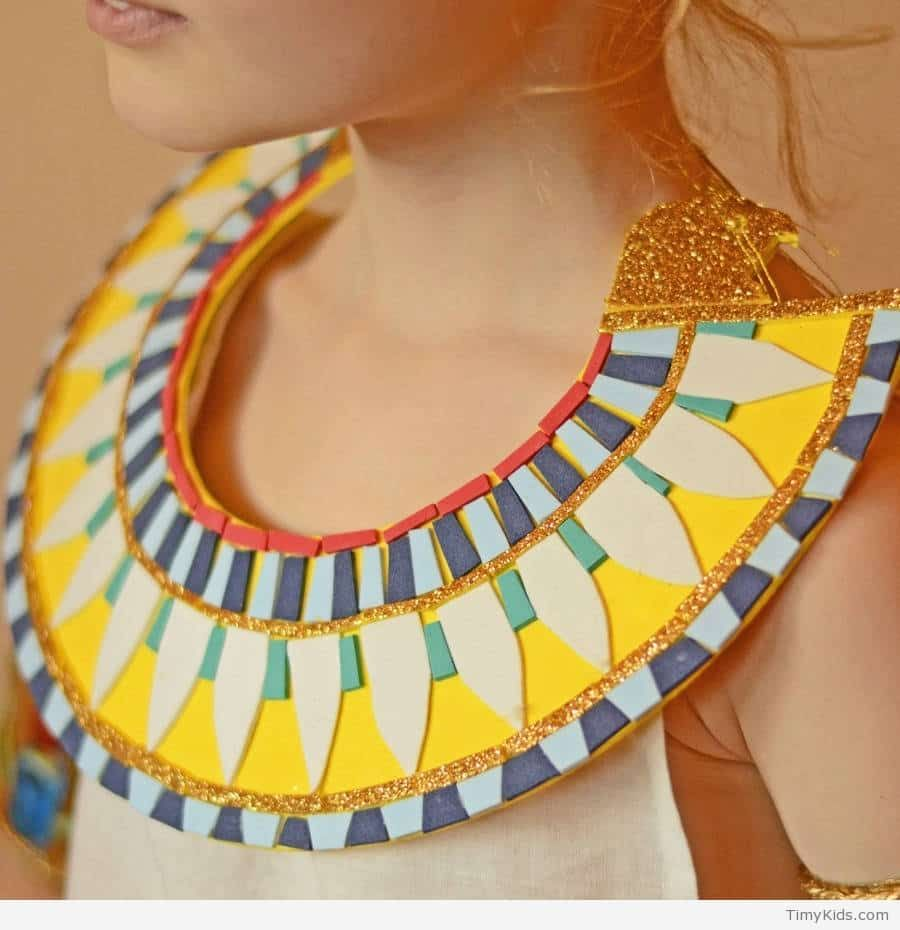 Egyptian Crafts For Kids To Make Egyptian Crafts Egypt Crafts