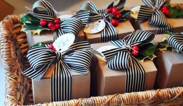 Yilbasi Hediyeleri Hediye Ve Sevgili Noel Hediyesi Paketleme Noel Paketi Hediyeler