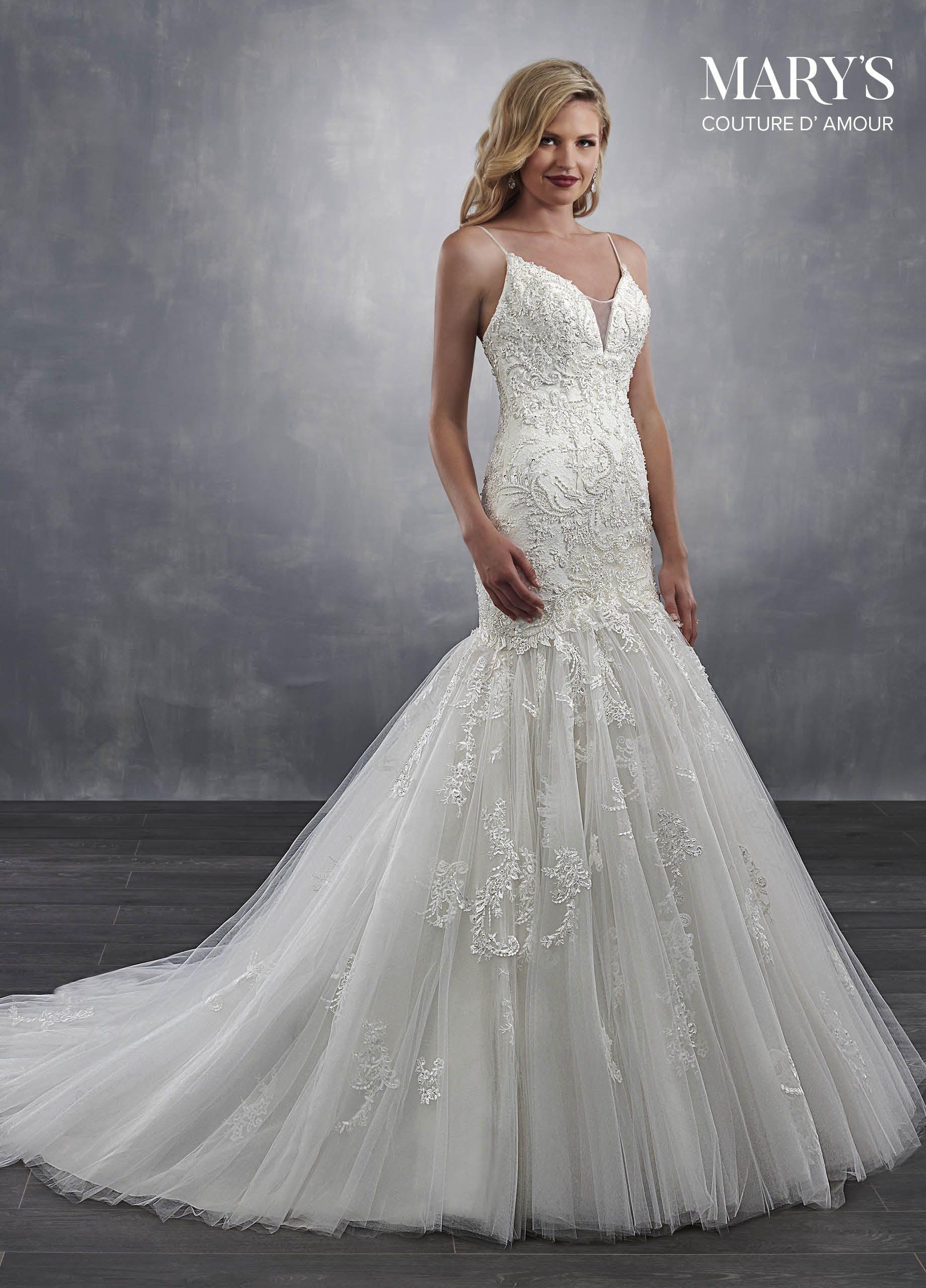 Mb4054 Wedding Dresses Wedding Dress Couture Stunning Wedding Dresses [ 2560 x 1840 Pixel ]