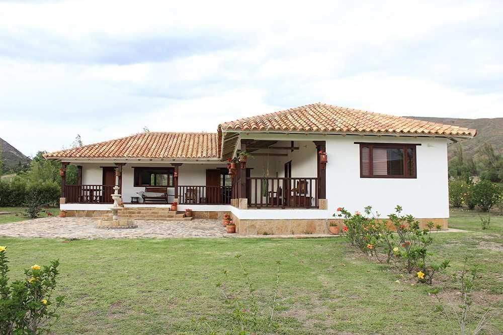Hacienda veracruz andaluc a in 2019 mimari casas for Decoracion de casas tipo hacienda