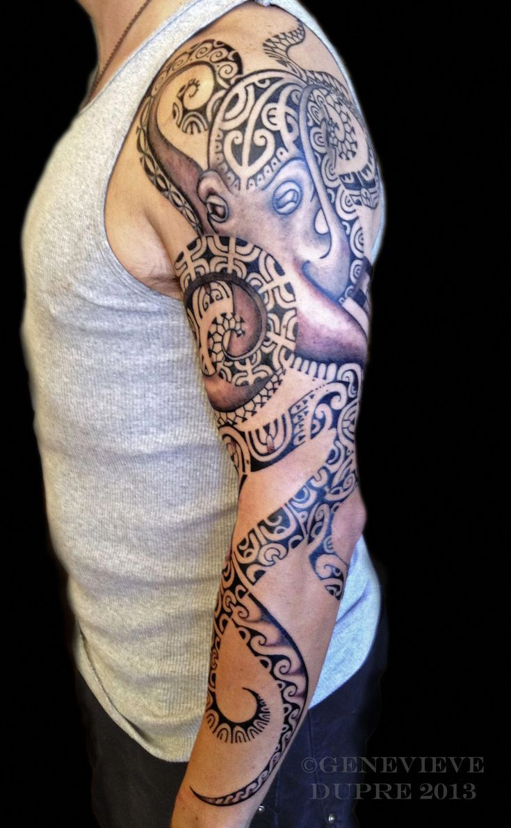 Maori tattoos bedeutet mororitattoos with images