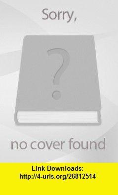SAY CHEESE! (9780004112268) GRAHAM KING , ISBN-10: 0004112261  , ISBN-13: 978-0004112268 ,  , tutorials , pdf , ebook , torrent , downloads , rapidshare , filesonic , hotfile , megaupload , fileserve