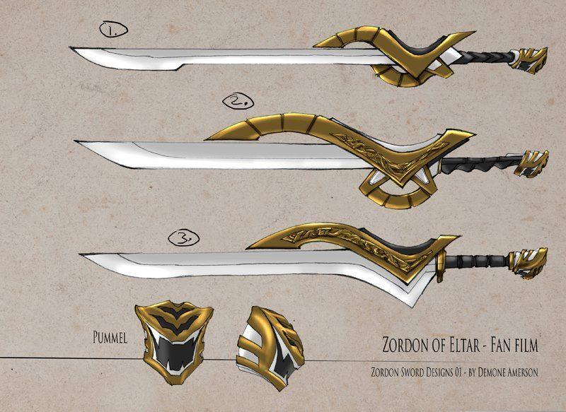 27++ Sword design ideas in 2021