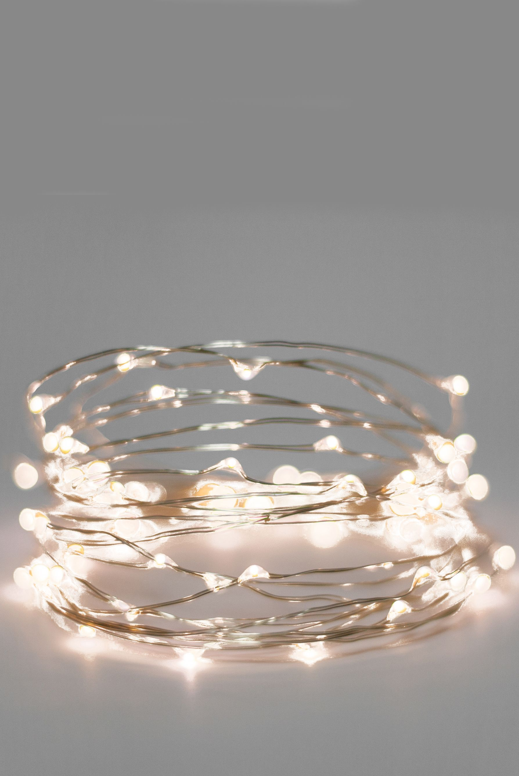 Cool white firefly lights | Pinterest | Fireflies, Centrepieces and ...