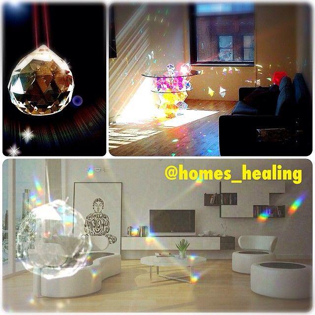 Instagram Photo By Homes Healing S Alasfar Via Iconosquare Flying Star Feng Shui Fung Shui Feng Shui