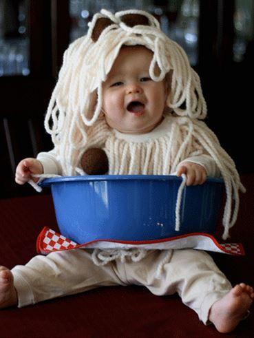Llegan Los Carnavales 10 Ideas De Disfraces Caseros Para Niños Pregunta Disfraces Caseros Para Niños Disfraces Para Niños Disfraces De Halloween Para Bebés