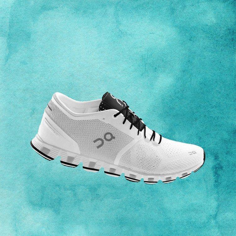 49+ On cloud womens shoes ideas ideas in 2021