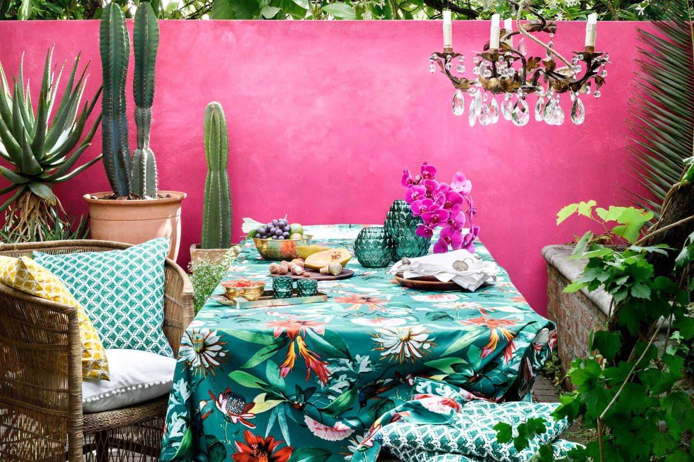 Explore hm home home interior design and more