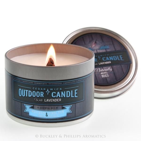 Browse our Cedar Wick Outdoor Candle (200 g) with a blend of Soy & Coconut Wax. This candle makes a great choice for outdoor fun in your backyard, campsites or picnics by Providing a pleasant ambience. Available in 3 Lavender Fragrance. Approx. 35-40 Hour Burn Time for each candle. Shipping available in Australia.  Offer Price: $19.95 $̶2̶3̶.̶9̶5   #Fragrances #Fragrance #Diffuser #Scent #candles #soycandles