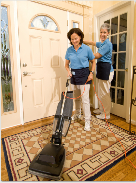 Big Vac Inc Is A Licensed Company Offering Warranties On All Vacuum Cleaning Products And S Carpet Cleaning Hacks How To Clean Carpet Natural Carpet Cleaning