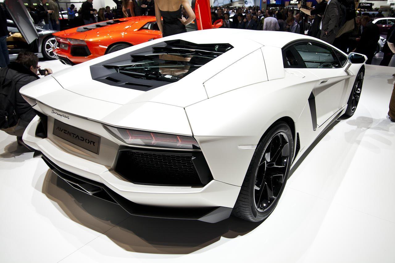 Lamborghini Aviator Car on honda aviator, randolph engineering aviator, patek philippe aviator, carrera sunglasses aviator, rolls-royce aviator, lincoln aviator, phantom coupe aviator,