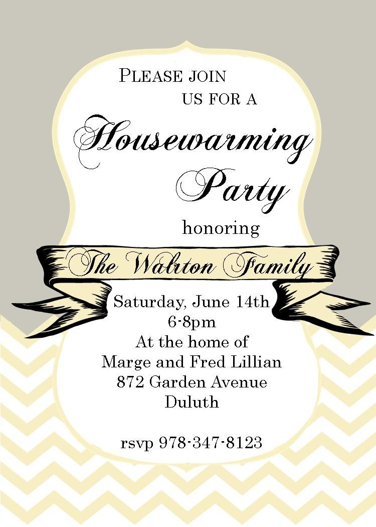 Housewarming and open house invitations house warming party housewarming and open house invitations both whimsical and formal housewarmings and open house invitations stopboris Gallery