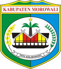 Hasil Gambar Untuk Peta Kabupaten Morowali Peta Gambar