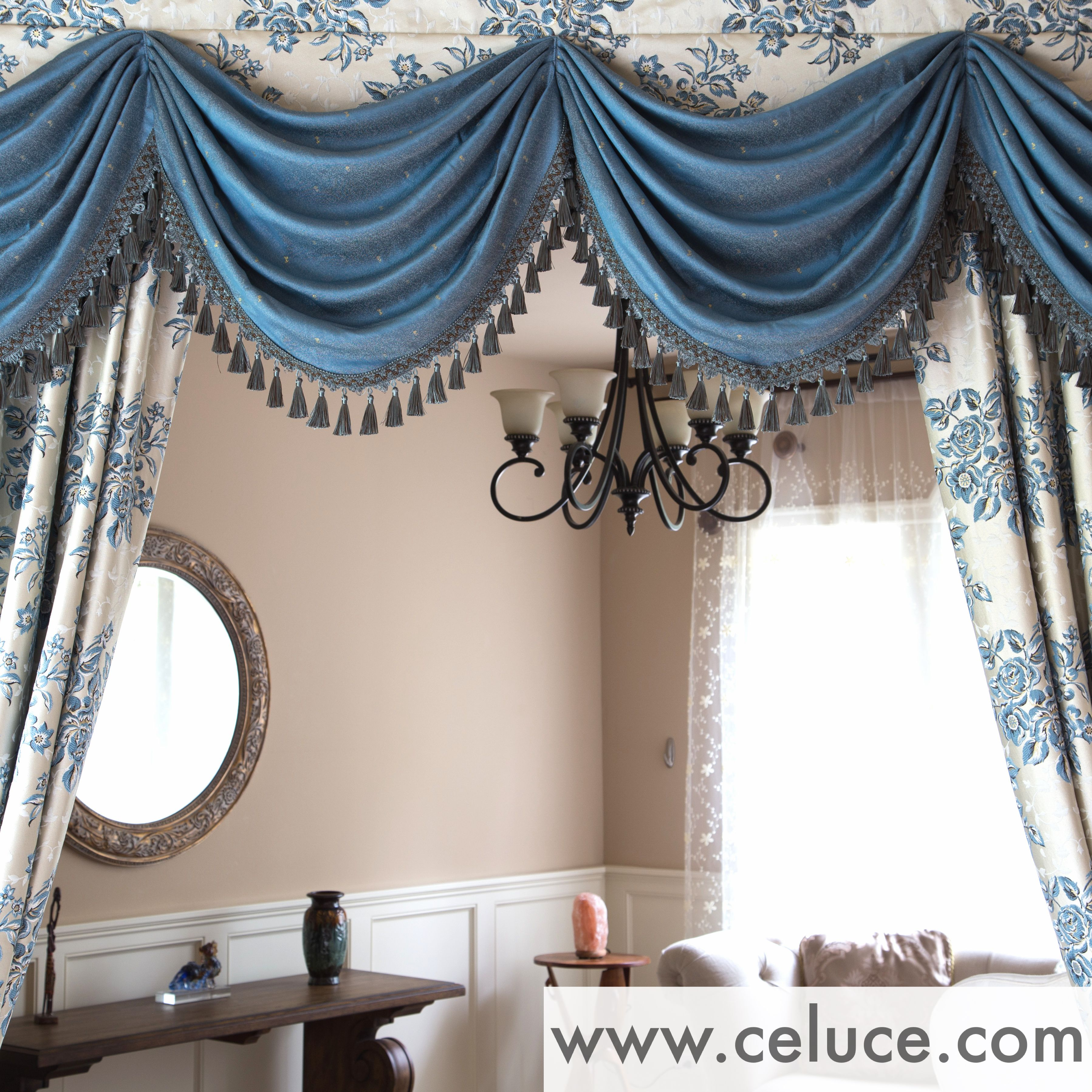 ideas and fringe curtains size images laceurtains ideasurtain valances full window lace victorian curtain with style drapes swags gray of amazing