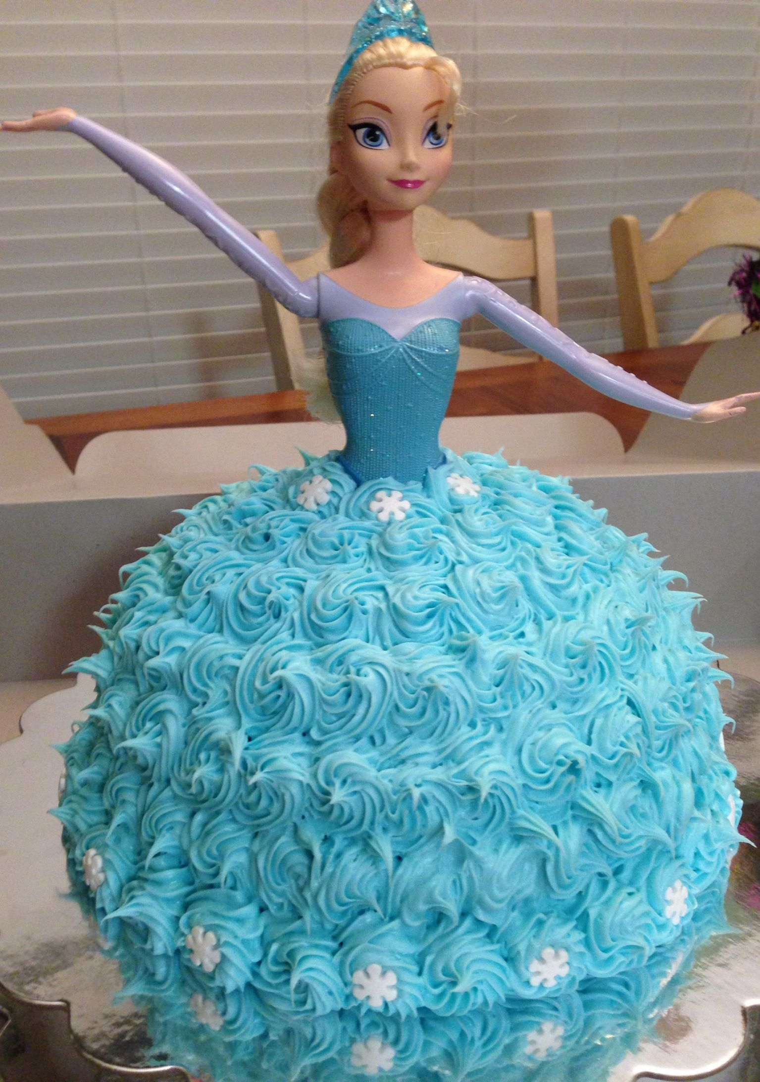Cake ideas for maryas 5th bday party Her favorite character is