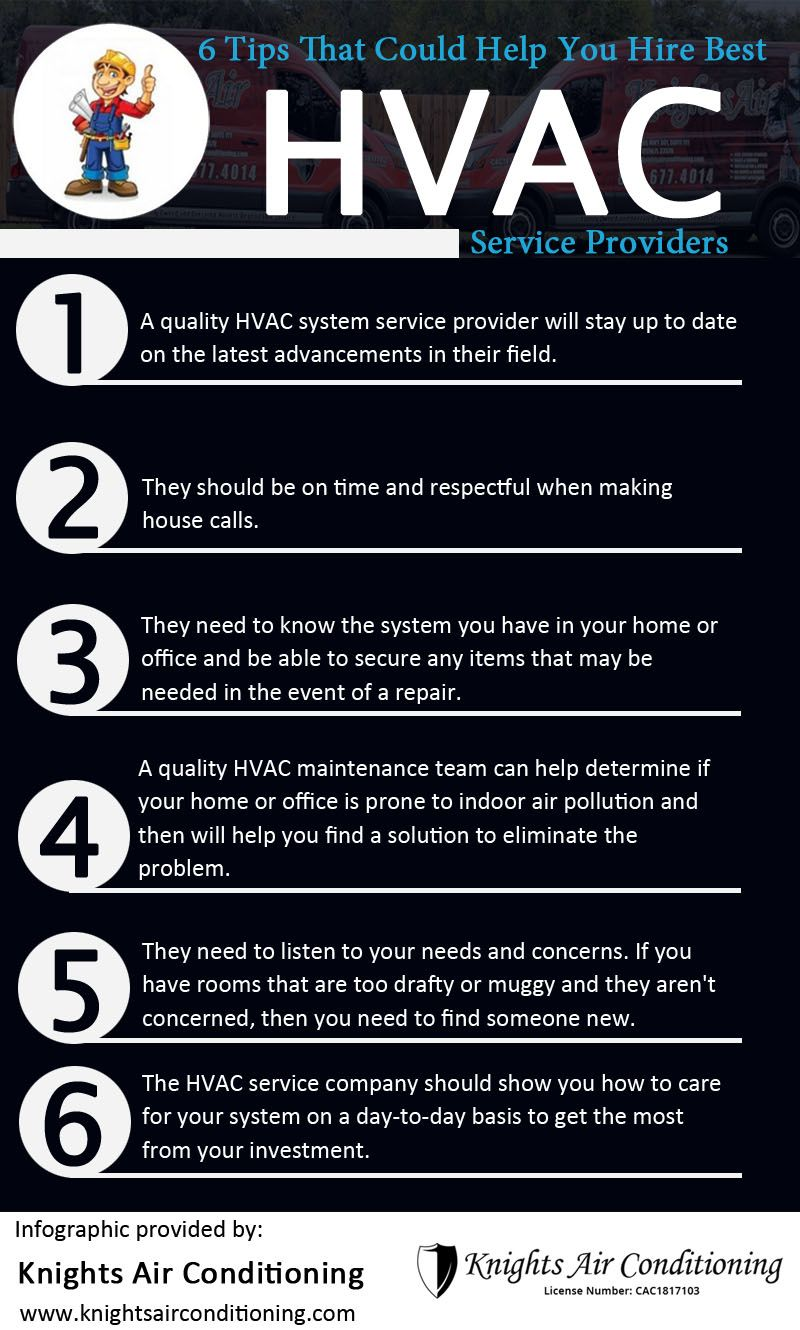 A Quality Hvac System Service Provider Will Stay Up To Date On The Latest Advancements In Their Field For More Details Log On Ht Hvac Services Hvac House Call