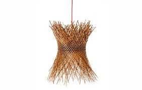 Image result for pendant lamp shades Spain