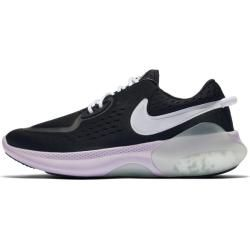 Photo of Nike Joyride Dual Run Damen-Laufschuh – Schwarz Nike