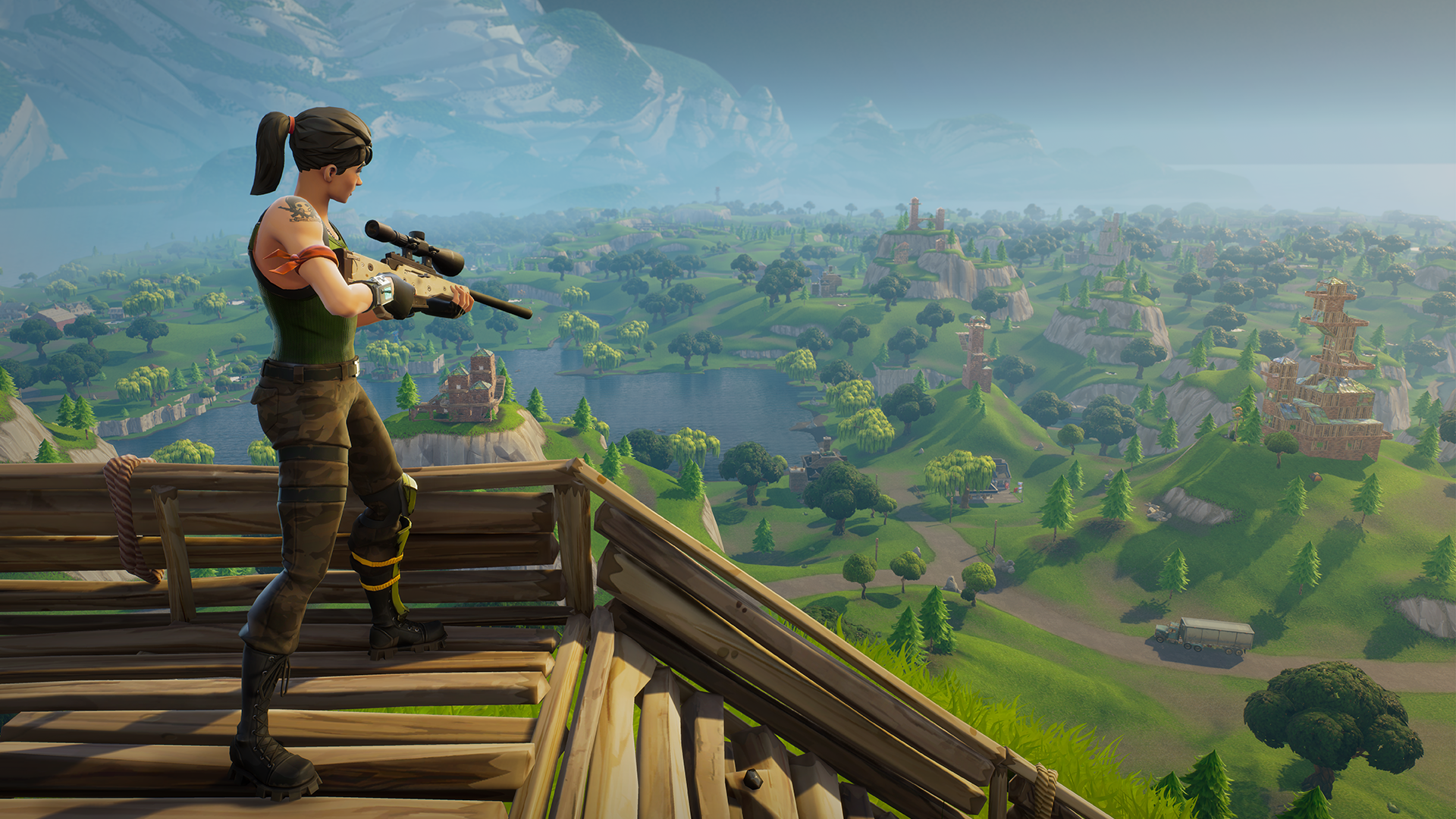 Free Wallpapers For Computer Background Computerbackgroundimages Desktopwallpapers Desktopbackgrounds Hdwallpapers Fortnite Change Tro