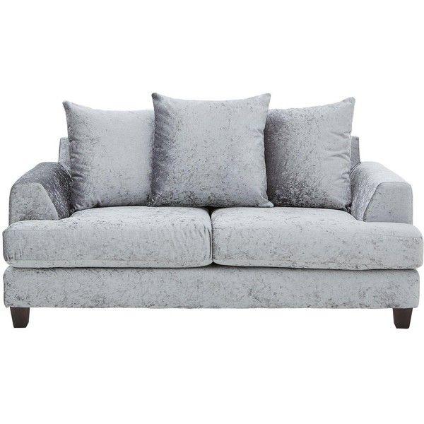 Cavendish Harlow 2 Seater Fabric Sofa 1 205 Liked On