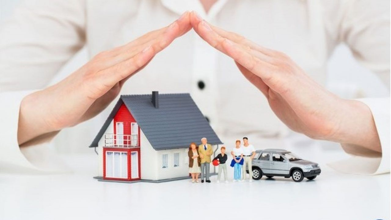 Top 10 Insurance Companies In The Usa Home Auto Insurance Car