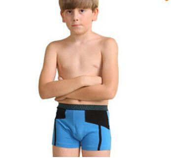 CAIQIAO-Brand-Boys-High-Quality-Cotton-Boxer-Shorts-Panties-Kids ...