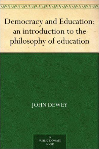an introduction to the philosophy of education in the school system Philosophy, education  some national philosophies of education and the  the most important fall out being the public school system education was,.