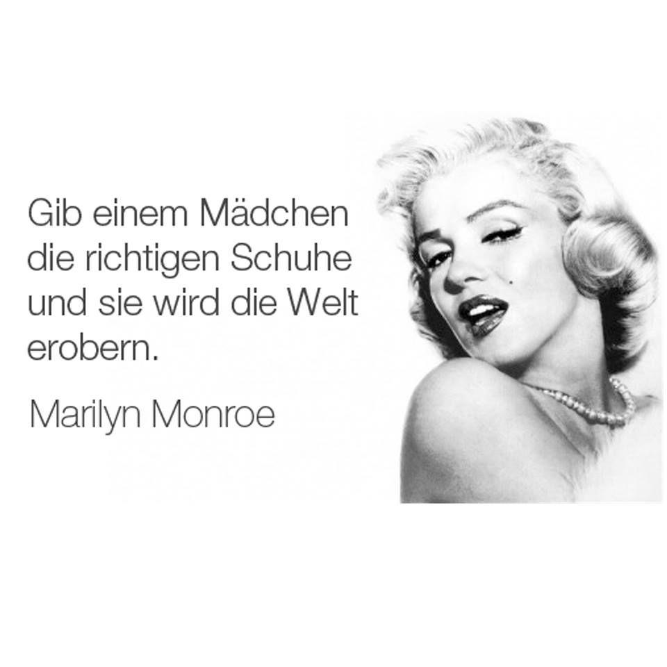 Auf Gehts Einstein Zitate Marilyn Monroe Zitate Marylin Monroe Zitate