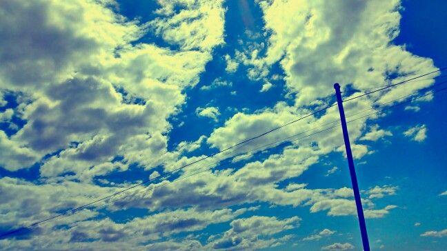 -nubes-