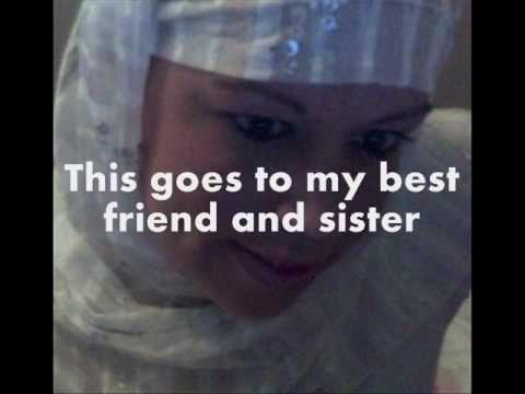 Ep02 Free Hijab Song For Sami Yusuf With Lyrics English Arabic Youtube Songs Lyrics Sami