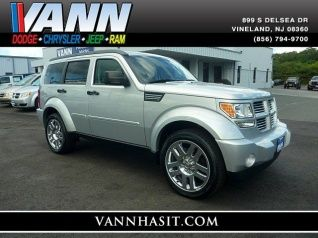 Used Dodge Nitro For Sale Truecar Used Cars Cars For Sale