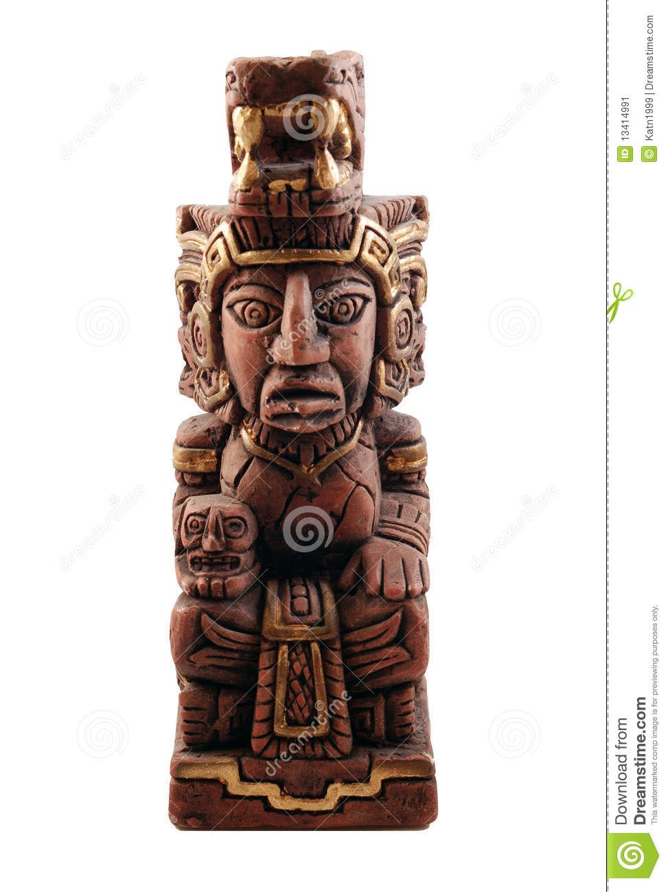 mayan-statue-mexico-13414991.jpg (973×1300)