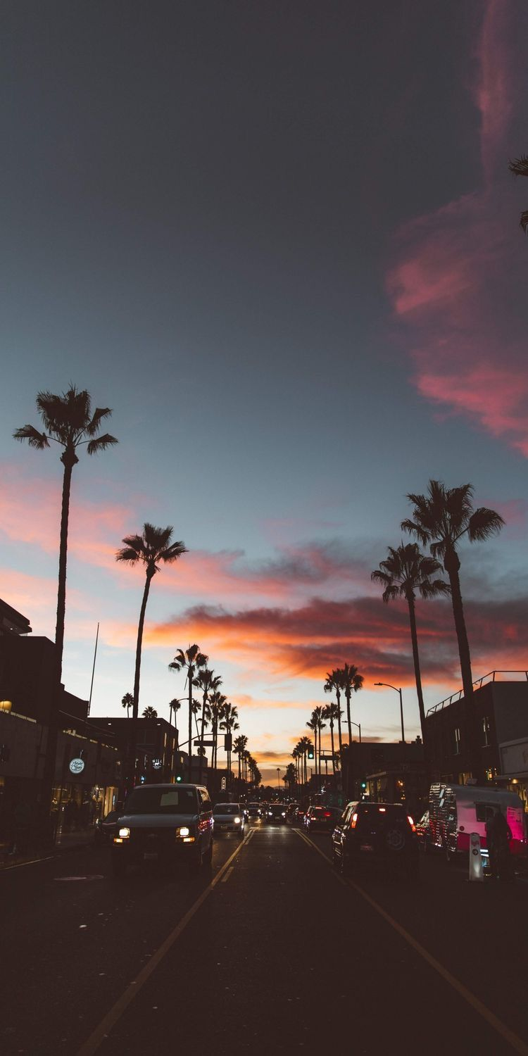 Cute Background Pinterest Emillyaff Melhores Fundos Para Iphone Los Angeles Wallpaper Fotografia De Paisagem