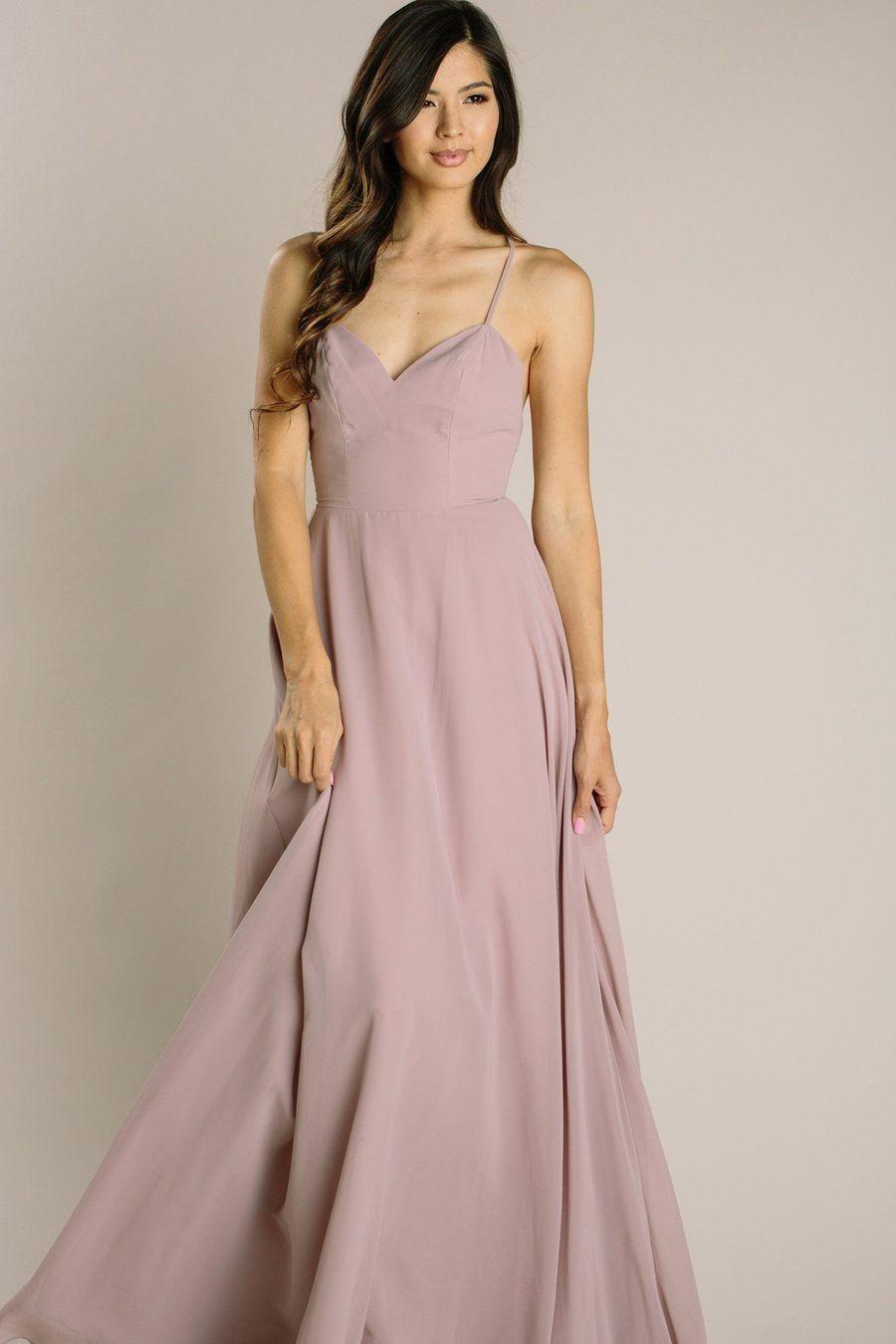 Mia Sweetheart Maxi Dress Dresses Boutique Maxi Dresses Maxi Dress [ 1350 x 900 Pixel ]