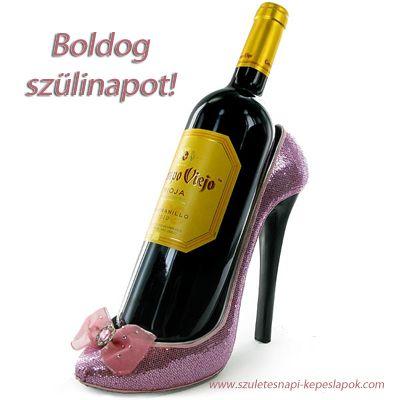 boldog születésnapot bor boldog szulinapot bor cipo kepeslap ferfiaknak. | képek | Pinterest boldog születésnapot bor