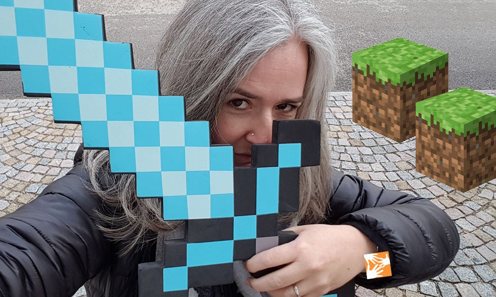 Minecraft Spiele FГјr Kinder