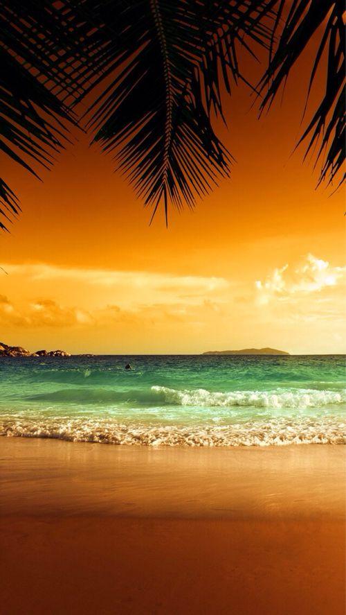 夏,オシャレ,海,画像,イラスト,貼っていく019 壁紙の背景, 海 画像, 海の絵