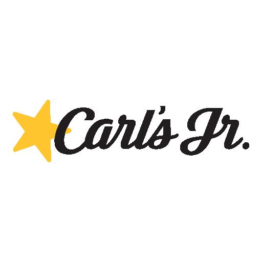 carl's jr. logo vector   vector logo   pinterest   logos and