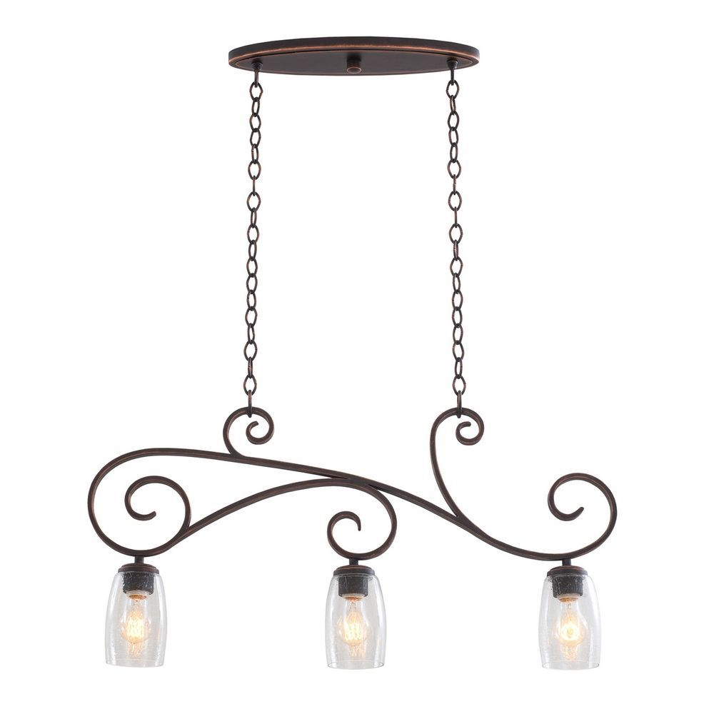 chandelier belmont pinterest brightcity light best images kalco on chandeliers lighting foyer pendant