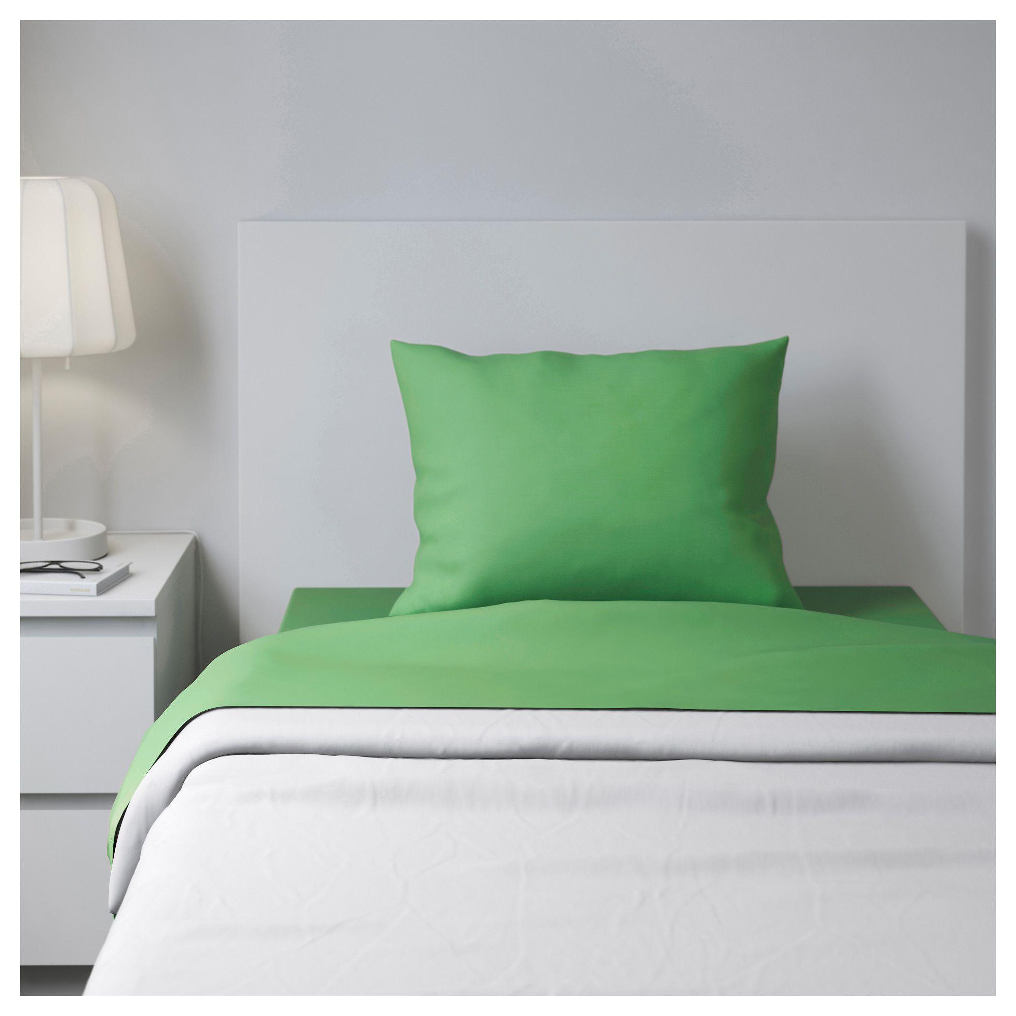 wwwikea bedroom furniture. Http://www.ikea.com/us/en/catalog/products/60296503/ Wwwikea Bedroom Furniture