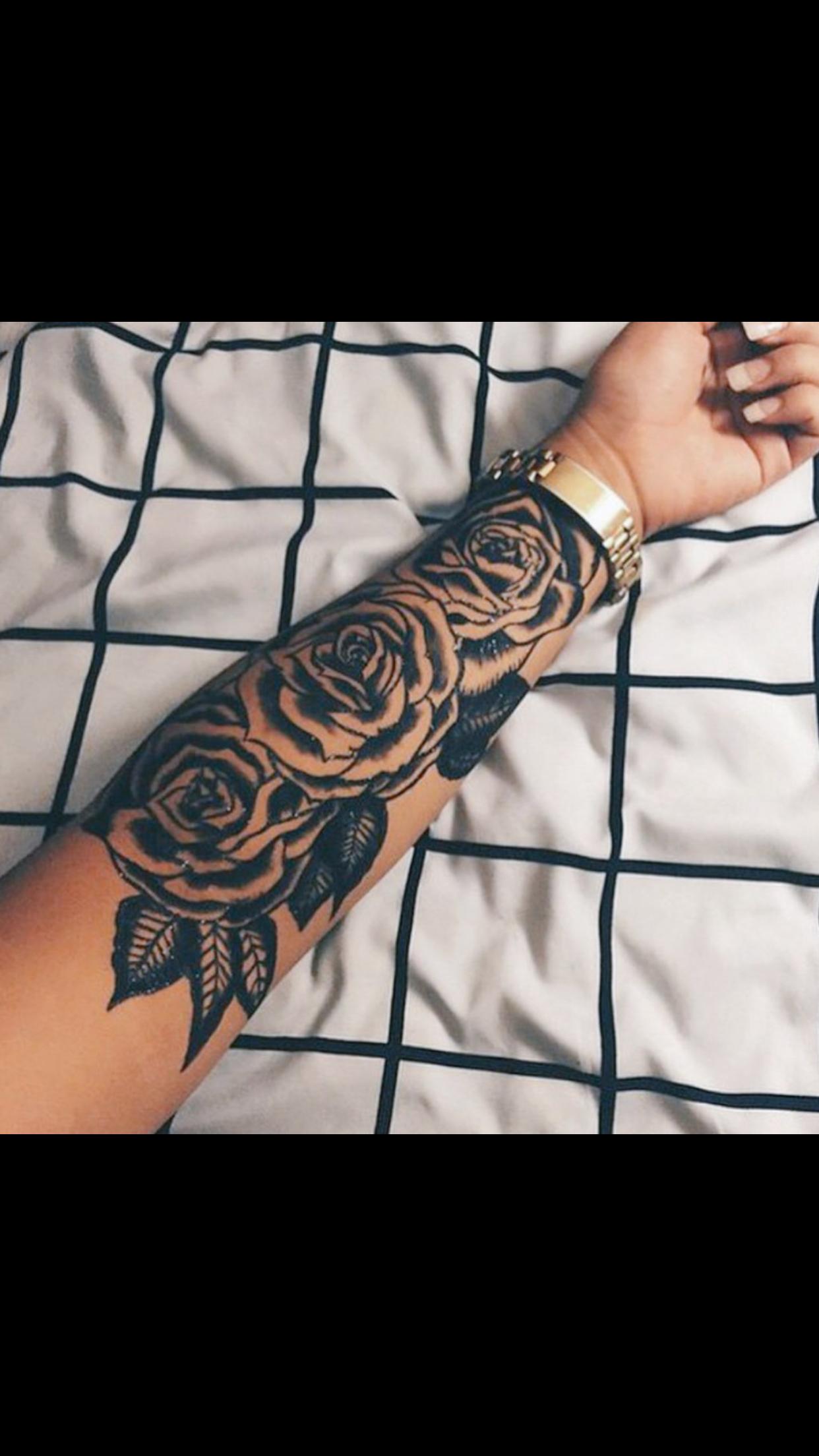 Pin by DestineeSiani on Tattoos | Pinterest | Tattoos, Tattoo ...