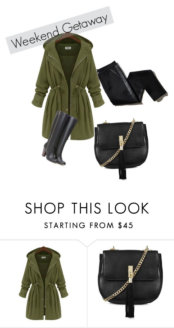 """>X>"" by aaidaa ❤ liked on Polyvore featuring TROA, Topshop and Bebe"
