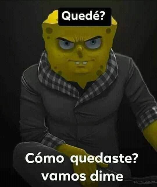 Pin De Damelis Rondon En Memes Mamones Memes Divertidos Memes Graciosos Imagenes Bizarras