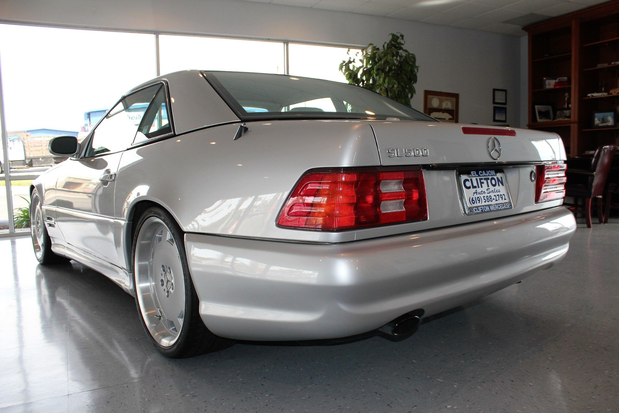 supercharged 2000 mercedes benz sl500 mercedes benz cars mercedes benz mercedes benz world supercharged 2000 mercedes benz sl500