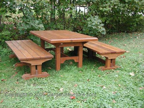 Bench Simple Garden Bench Plans ...
